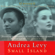 Andrea Levy - Small Island