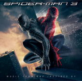 Spider-Man 3 (Music from and Inspired By the Motion Picture)