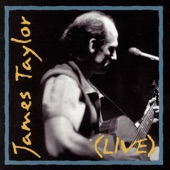 James Taylor - Shower the People (Album Version)