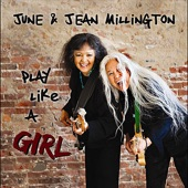 June and Jean Millington - All the Children
