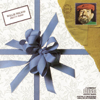 Willie Nelson - Pretty Paper artwork