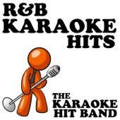 How Will I Know (Karaoke)