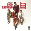 The Best of the Ohio Express