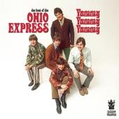 Ohio Express - Yummy, Yummy, Yummy