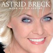Mehr als ein Gefühl - Astrid Breck - Astrid Breck