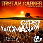 Gypsy Woman 2009