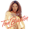 Toni Braxton - Un-Break My Heart artwork