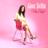 Download lagu Gina Sicilia - Kissin' In the Dark.mp3