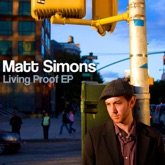 Living Proof EP