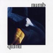 Numb - Two Faces