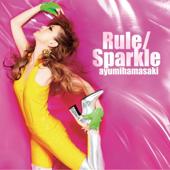 Rule / Sparkle