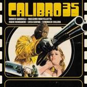 Calibro 35 - Spiralys