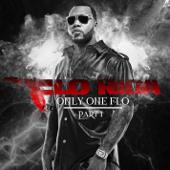 Club Can't Handle Me Feat. David Guetta  Flo Rida - Flo Rida