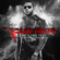 Flo Rida - Club Can't Handle Me (feat. David Guetta) mp3