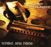 Long After You're Gone - Chris Jones & Steve Baker