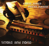 Download Long After You're Gone - Chris Jones & Steve Baker Mp3 and Videos
