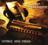 Download lagu Chris Jones & Steve Baker - Long After You're Gone.mp3