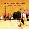 Bo Kaspers Orkester - New Orleans bild
