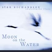Stan Richardson - Mukaiji