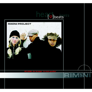 Rimini Project - Heartbeats