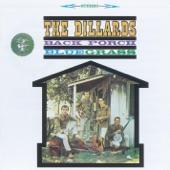 The Dillards - Polly Vaughn