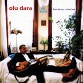 Olu Dara - Your Lips
