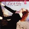 Let It Go - Clair Marlo