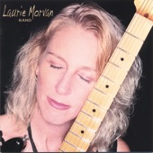 Laurie Morvan Band - One Little Thing