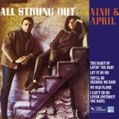 Nino Tempo - All Strung Out
