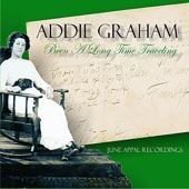 Addie Graham - The Lonesome Scenes of Winter