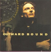 Sonny Landreth - Outward Bound