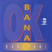 Bana O.K. - Kamolema