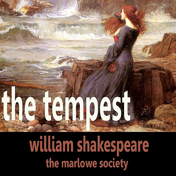 the duality between nature and society in the tempest by william shakespeare The tempest, a play written by william shakespeare  and nature rachel hopes to one all episode titles of before the storm are references to shakespeare's the.
