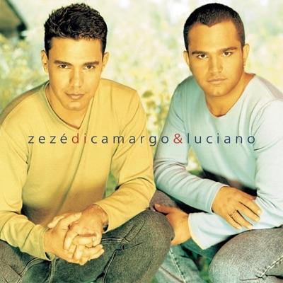 Zezé Di Camargo & Luciano (2000) - Zezé Di Camargo & Luciano