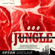Download The Jungle (Unabridged) Audio Book
