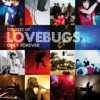 Only Forever - the Best of Lovebugs