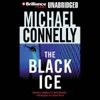 The Black Ice: Harry Bosch Series, Book 2 (Unabridged) iphone and android app