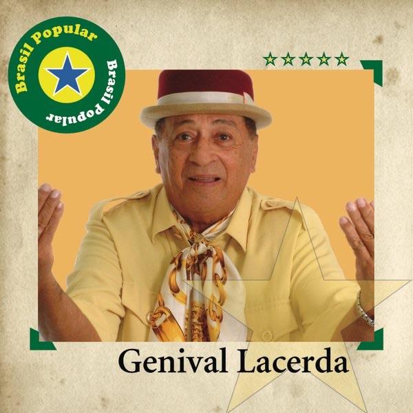 Brasil Popular: Genival Lacerda