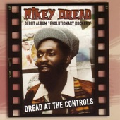 Mikey Dread - Dread Combination