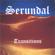 Incantation - Serundal