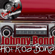 Hot Rod Lincoln - Johnny Bond