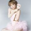 L - Ayumi Hamasaki