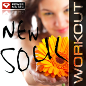 New Soul (Workout Remix)