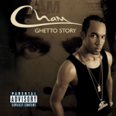 Ghetto Story Chapter 2 (Featuring Alicia Keys) - Cham