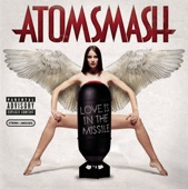 Atom Smash - Sacrifice