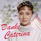 Danke Caterina