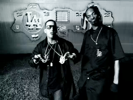 Gangsta Zone (Featuring Snoop Dogg) [Edited Version] - Daddy Yankee featuring Snoop Dogg