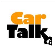 Car Talk, Lugnut: 1, Man: 0, November 24, 2007
