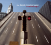 Roadsongs (Live) - The Derek Trucks Band