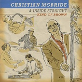Christian McBride - The Shade of the Cedar Tree
